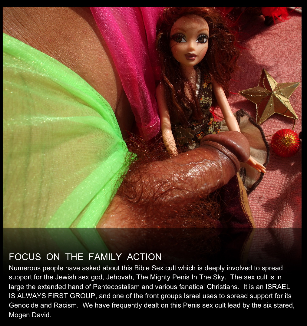 "Preview of ""focus on the Family Action""_2"