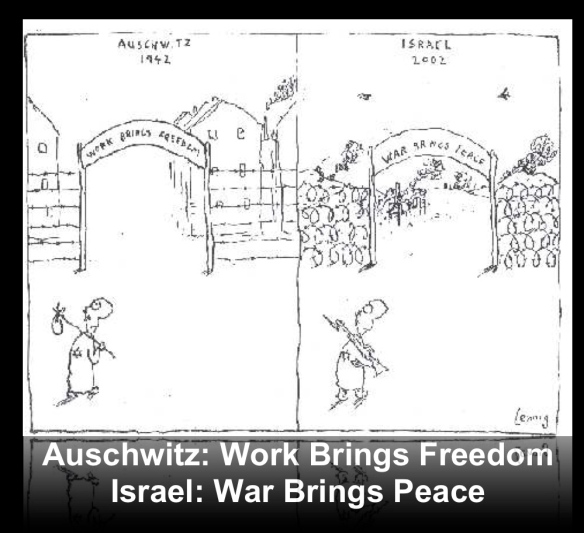 "Preview of ""work brings freedom and israel today""_2"