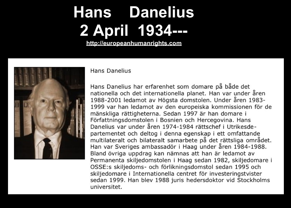 "Preview of ""DANELIUS""_2"