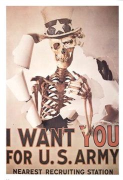 I-Want-You-For-US-Army-Poster-C10045043