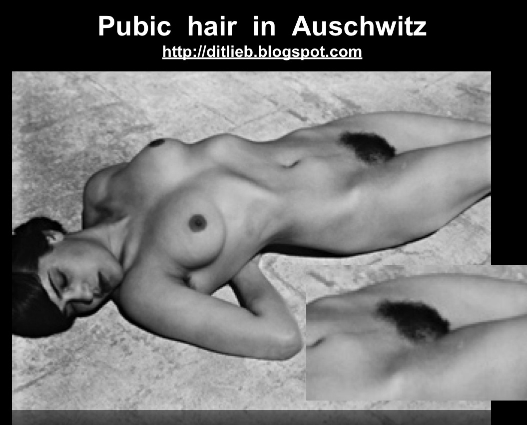 "Preview of ""pubic hair""_2"