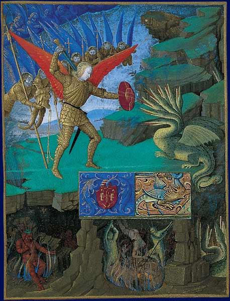 Saint_Michel_combattant_le_dragon