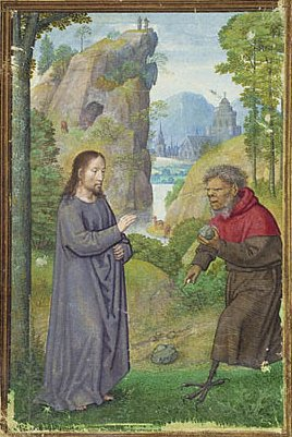Simon_Bening_-_The_Temptation_of_Christ