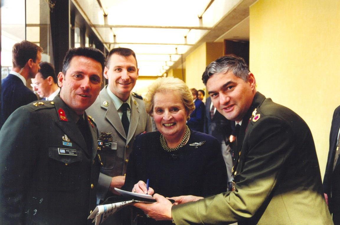 Madeleine_Albright_NATO