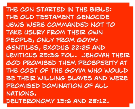 1714_Page_1_13 (2)