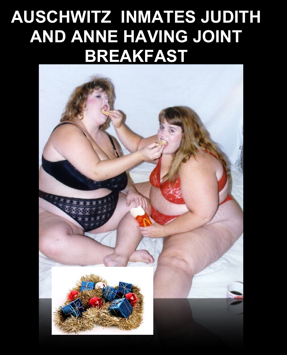 """Preview of """"FAT GIRLS""""_2"""