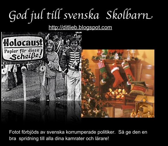 """1789_god jul till svenska skolbarn""""_2"""