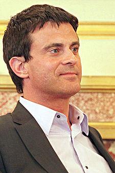 225px-Manuel_Valls_-_avril_2009_(cropped)