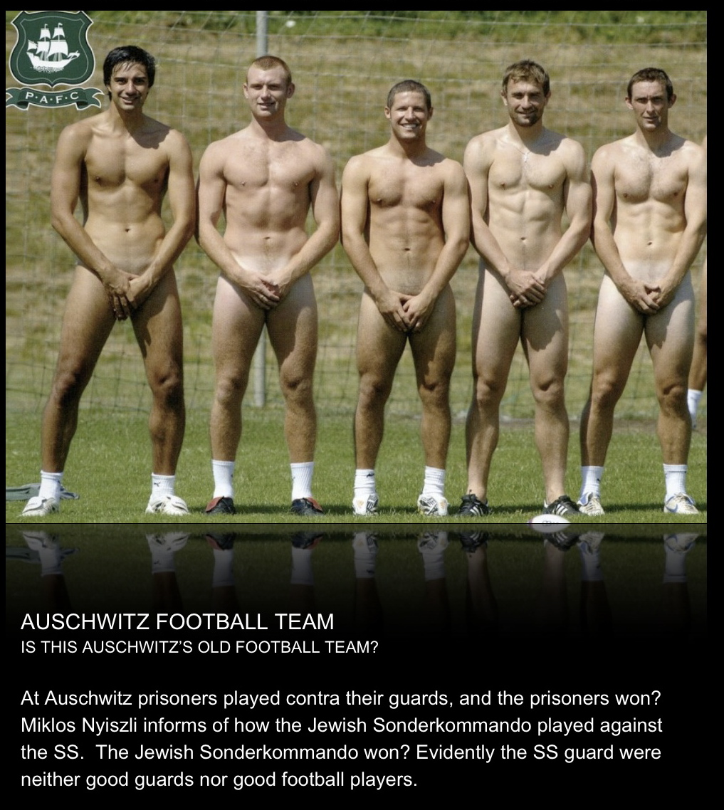 "Preview of ""FOOTBALL TEAM""_2"
