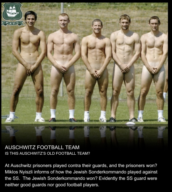 """Preview of """"FOOTBALL TEAM""""_2"""