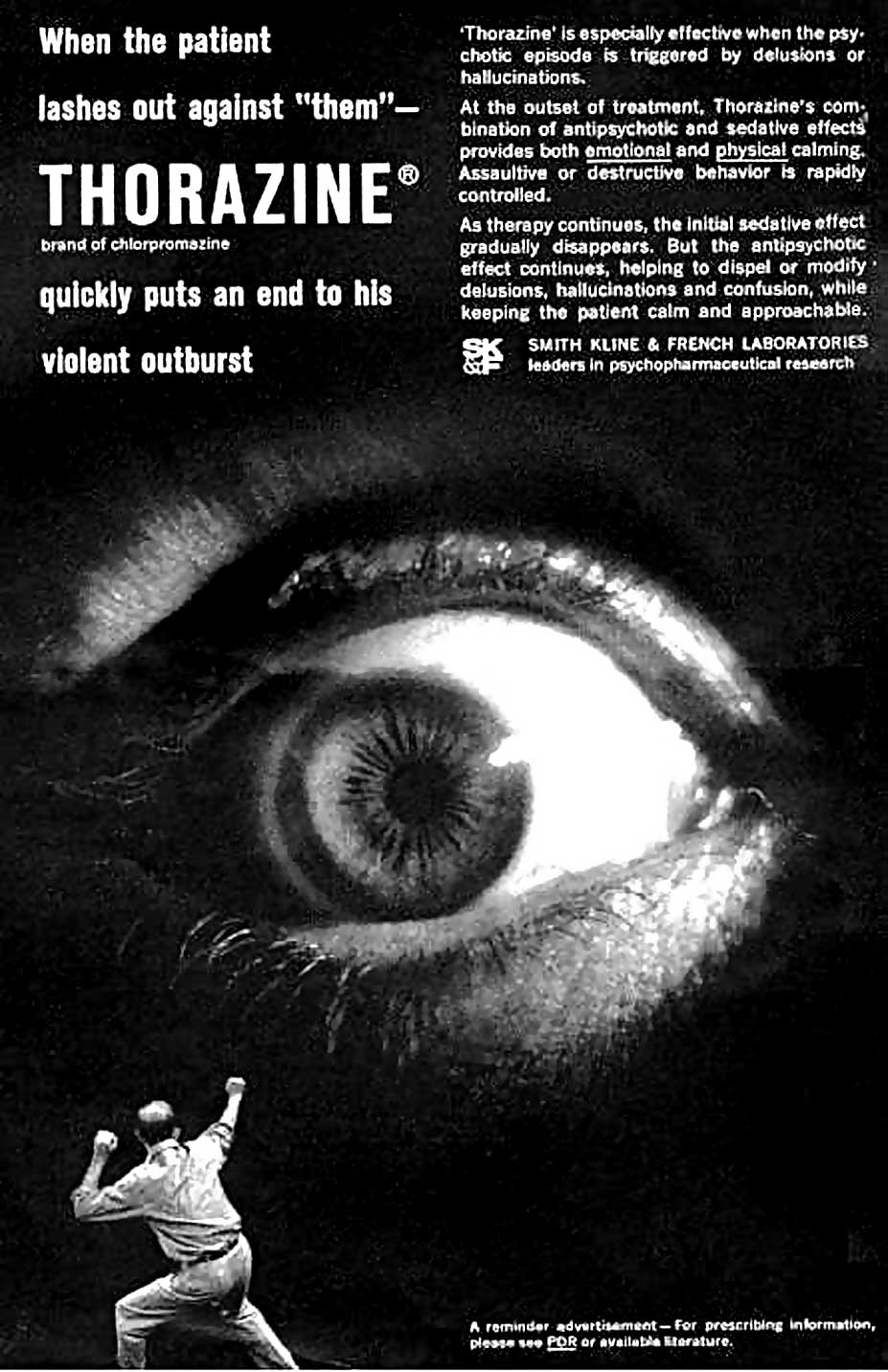 Thorazine_advert