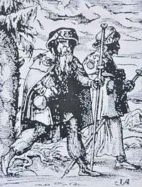 200px-Jakobsweg_-_Pilger_1568_-_Hurden_IMG_5664