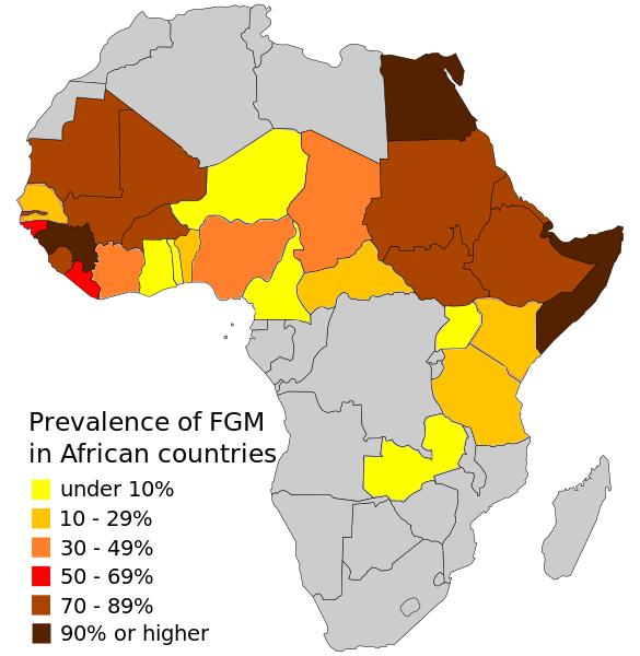 585px-FGM_in_Africa.svg