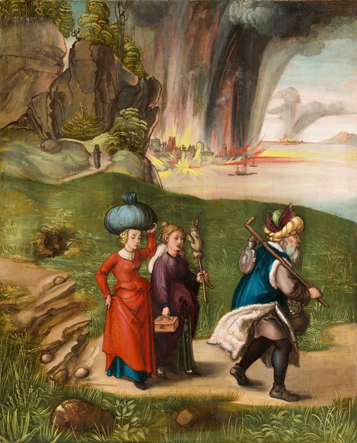 Albrecht_Dürer_Shoah