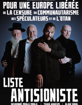 Anti-Zionist- Quenelle-patented-by-Dieudonne