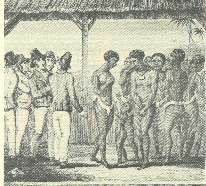auction-Colonialism3D3