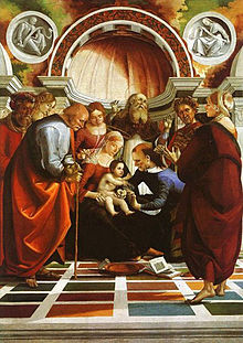 Ditlieb220px-The_Circumcision,_by_Luca_Signorelli