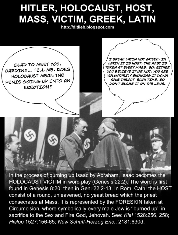 """Preview of """"HITLER AND HOLOCAUST""""_2"""