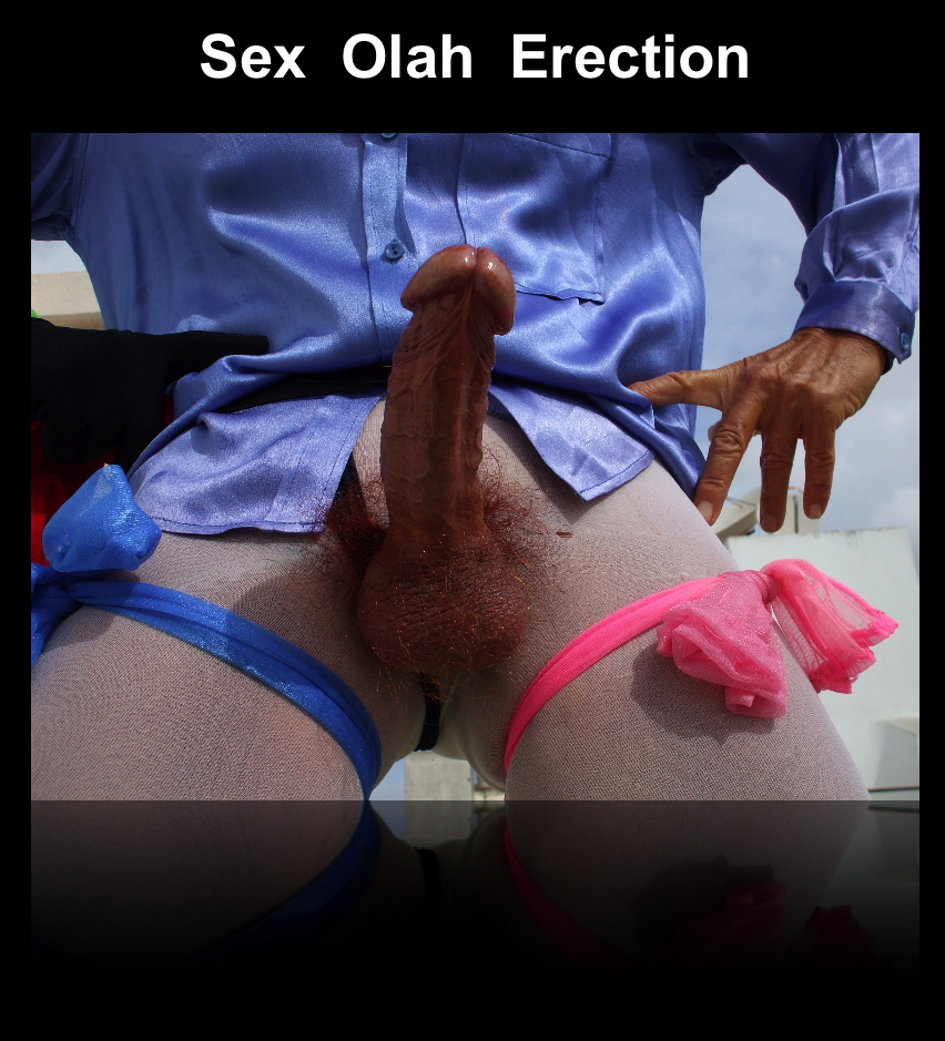 "Preview of ""sex olah erection""_2"