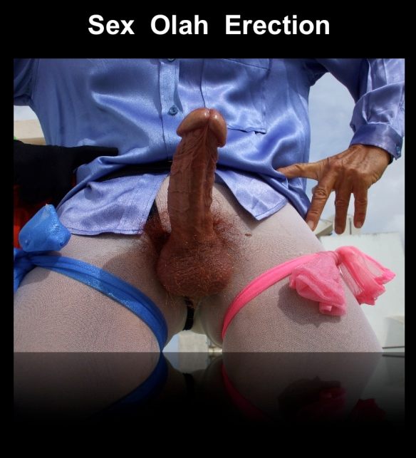 """Preview of """"sex olah erection""""_2"""