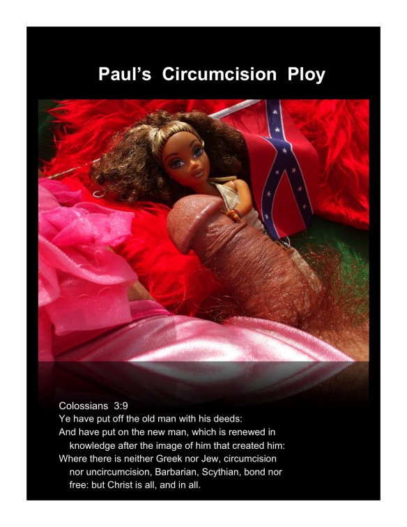 Preview_of_Circumcision_