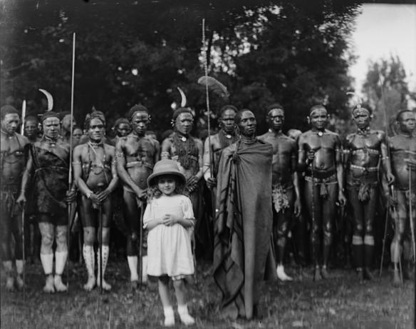 Sephardi ten lost tribes