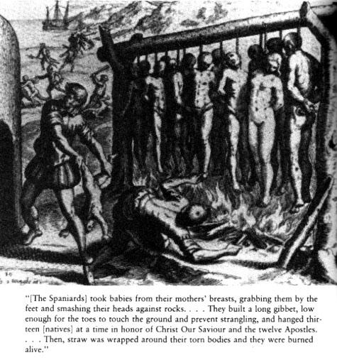 Genocide_869