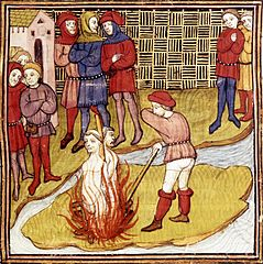 324_239px-Templars_Burning