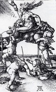 342_220px-Die_Hexe_(Albrecht_Dürer)