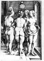 372_175px-Dürer_-_The_Four_Witches