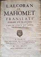 567_146px-Alcoran_de_Mahomet_1647