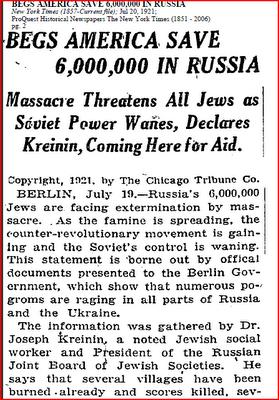 746_6000000-jews-ussr-need-america-1921