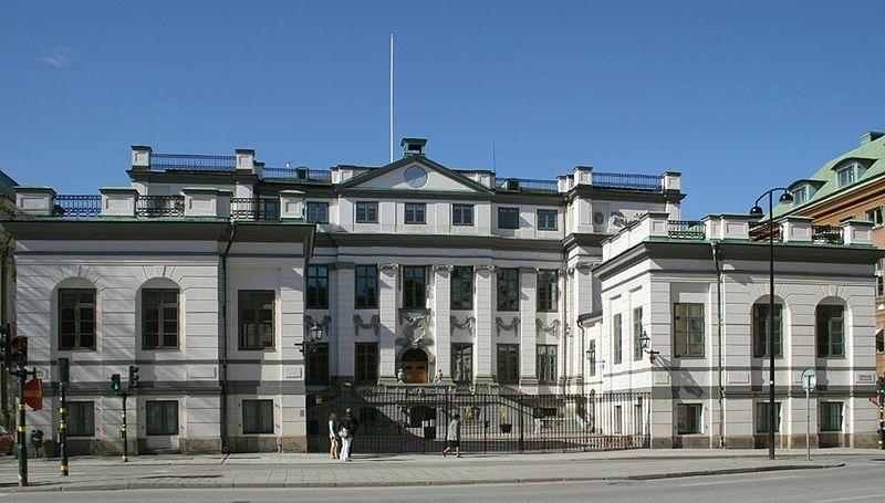 800px-Hogsta_domstolen_Stockholm_379