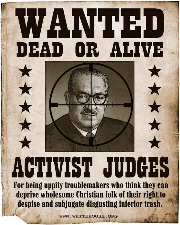 activist-judges_359