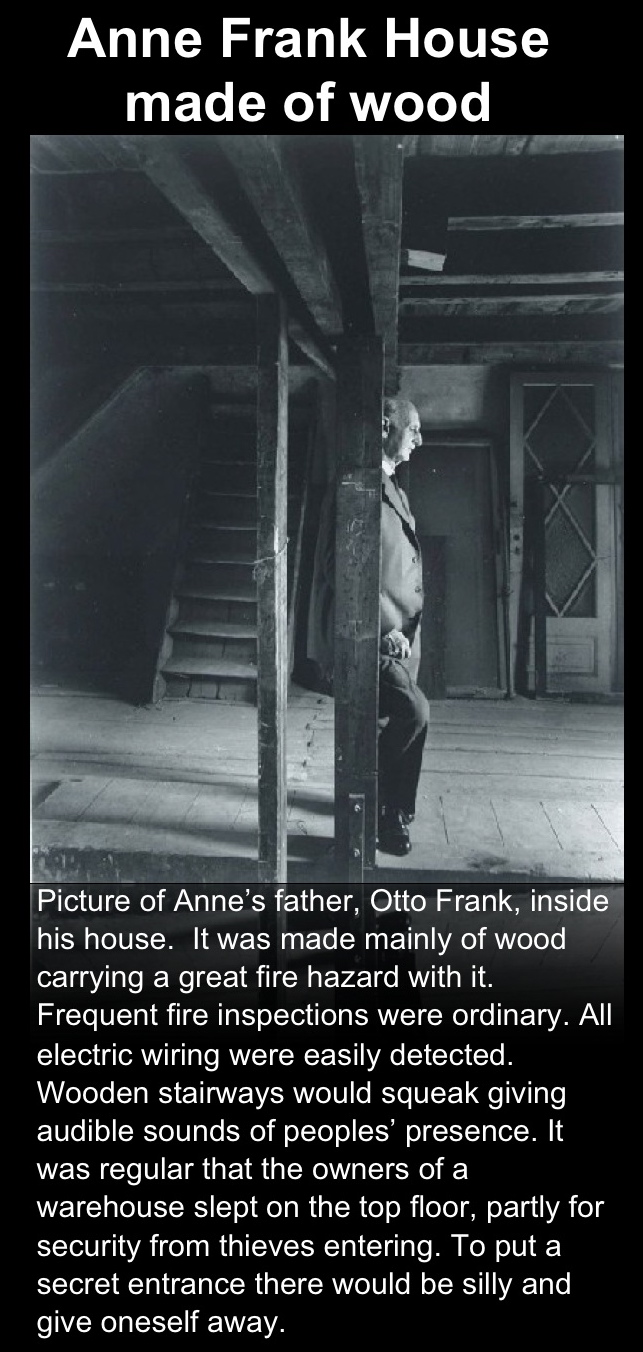 "Preview of ""otto frank warehouse""_2"
