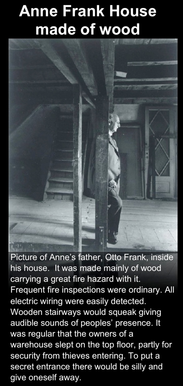 "884_otto frank warehouse""_2"