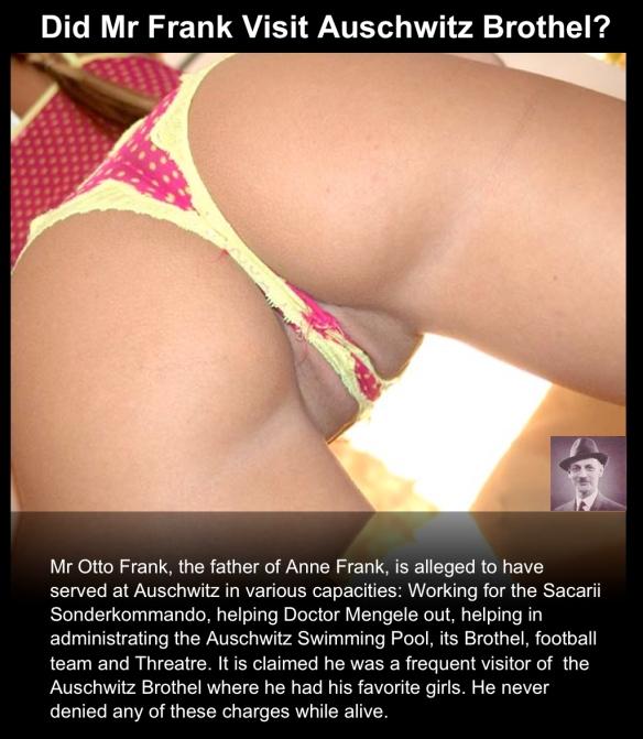 mr Frank visit brothel_2_273