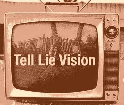 television_292