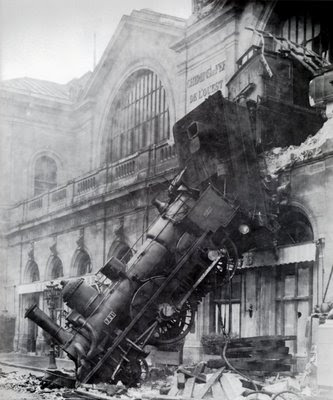 419_train_wreck_at_montparnasse_1895