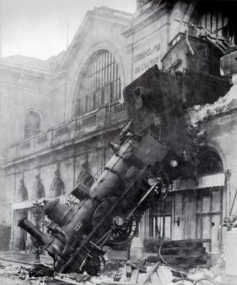 419_train_wreck_at_montparnasse_1895