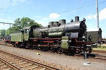 425_220px-P8_Kranichstein