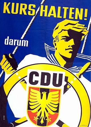 457_CDU_Wahlkampfplakat
