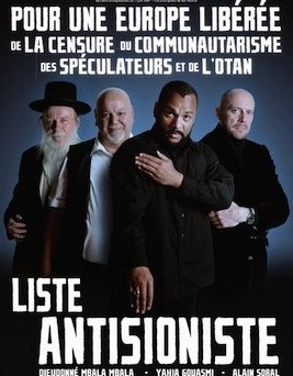 459_Anti-Zionist- Quenelle-patented-by-Dieudonne