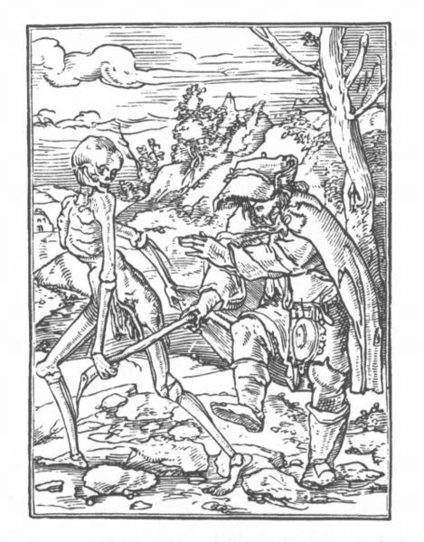 494_danse-macabre-xlvii-the-blind-man-hans-holbein-the-younger-1497-or-1498-to-1543