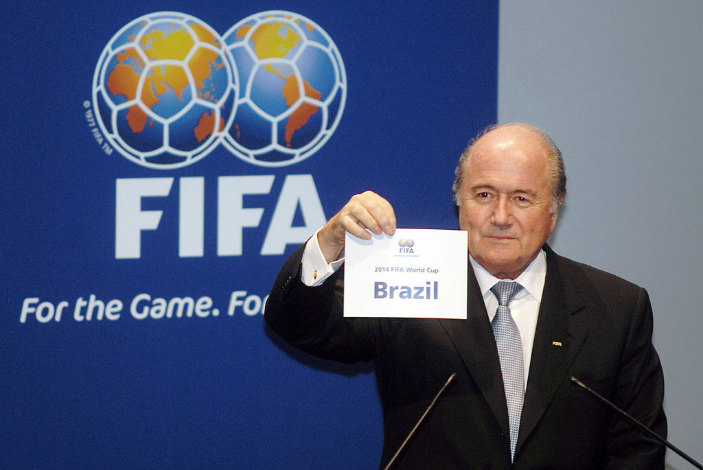 516_Joseph_Blatter_World_Cup_2014