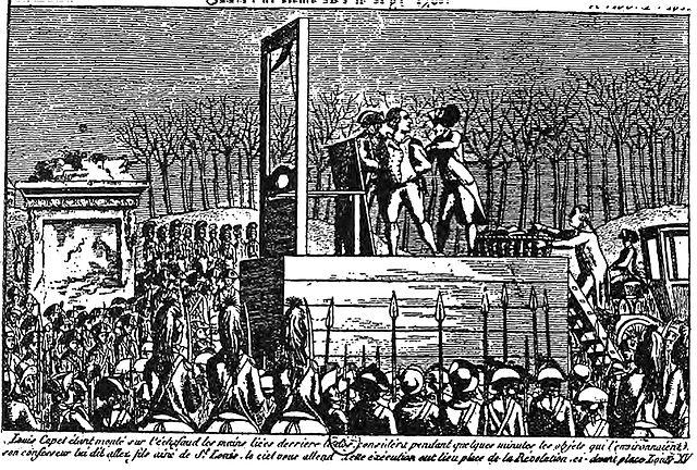 640px-Exécution_de_Louis_XVI,_époque_révolutionnaire