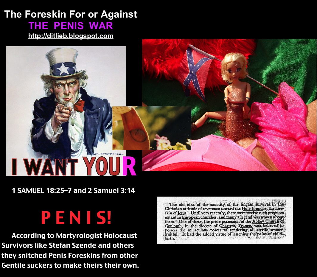 "663_ ""foreskin for or against""_8"