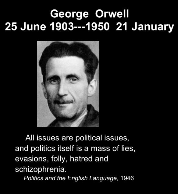 "736_orwell""_14"