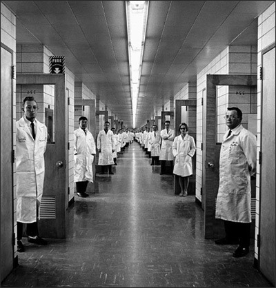 752_modern-health-system