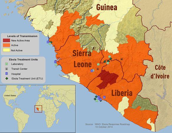 761_West_Africa_Ebola_virus_outbreak